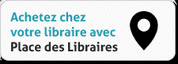 The Girls