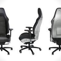 Votre bureau en mode Sport & Lifestyle grâce à ces différents objets