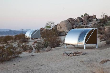 wagon-community-living-project-in-the-desert-9