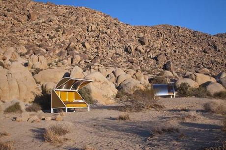 wagon-community-living-project-in-the-desert-8