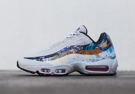 nike-air-max-95-Dave-White-Albion-Pack-Rabbit-01