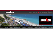 ironman Nice 2016…Objectif Papy