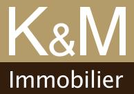logo-km
