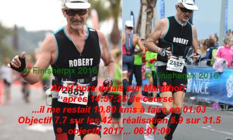 Marathon_ironman_Nice-2016