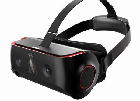 IFA 2016 : Qualcomm met les bouchées double pour la Réalité Virtuelle et les montres connectées