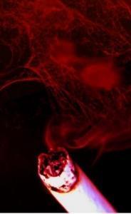 TABAC: L'autre raison d'arrêter, le piège extracellulaire des neutrophiles – Journal of Leucocyte Biology