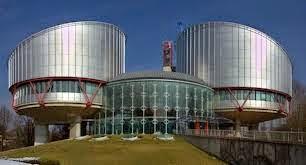 La Cour Européenne des Droits de l'Homme a mis en place h...