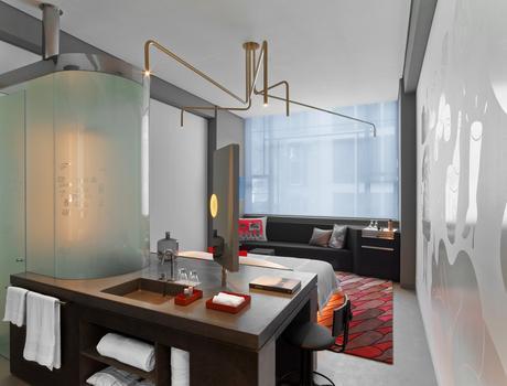 who4090gr-171547-Wonderful Room - Exchange