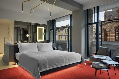 who4090gb-188976-Studio Suite Exchange - Bedroom