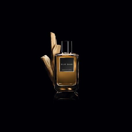 LC_Essence n°8_Santal_Beauty Packshot_RVB_Bdef
