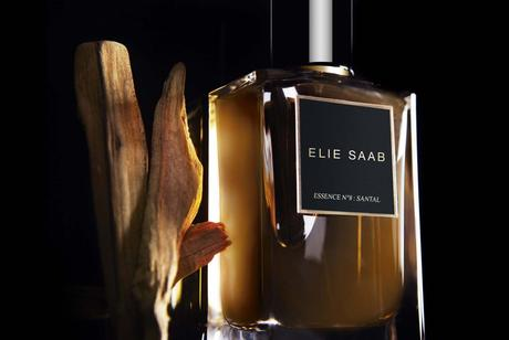 LC_Essence n°8_Santal_Creative Packshot_RVB_Bdef
