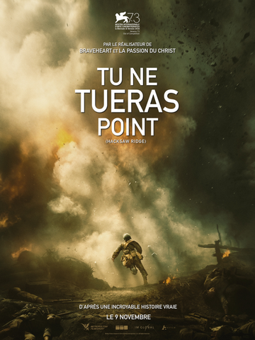 tu ne tueras point (Copier)
