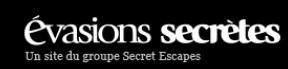 https://www.evasionssecretes.fr/r/598446?affiliate=kwankofr