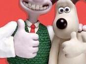 Cinéma Wallace Gromit inventuriers, infos