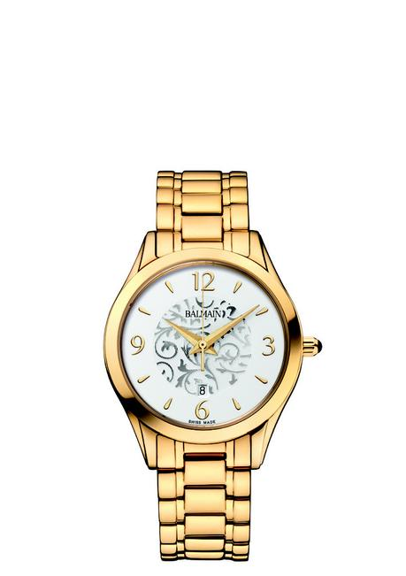 Classic R Grande pair watches_Pictures_Collections_Lady_B4110.33.14