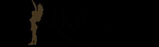 Le Royaume Rêvé, Tome 1 : Le Chant des Épines - Adrien Tomas