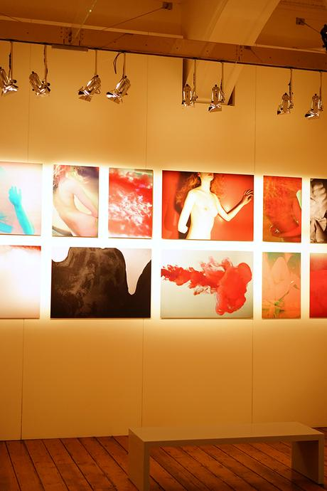 chanel-rouge-expo