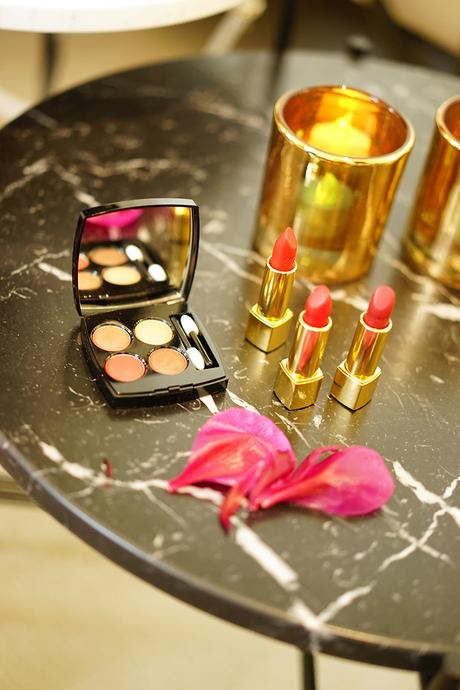 chanel-maquillage
