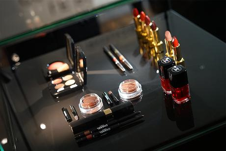 chanel-makeup-fall-winter-16