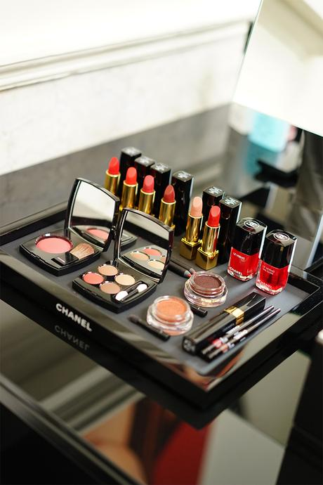 chanel-makeup-fallwinter-16