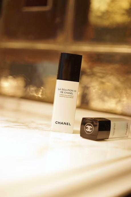 chanel-make-up