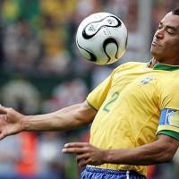 Quels sont les joueurs les plus capés des plus grandes nations du foot?