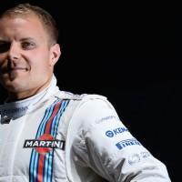 Quels sont les salaires des pilotes de F1 en 2016?