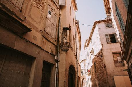 narbonne rue bourg