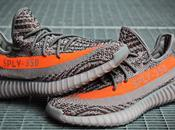 "adidas Yeezy Boost ""Steel Grey"""