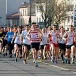 Les foulées de Villeurbanne, une course pour chacun