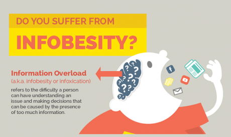do-you-suffer-from-infobesity