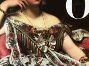 Musée d'Orsay Spectaculaire SECOND EMPIRE 1852-1870 Septembre Janvier 2017
