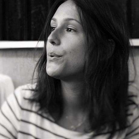 Interview de Stéphanie Chabert, Responsable du réseau francophone de NetGalley