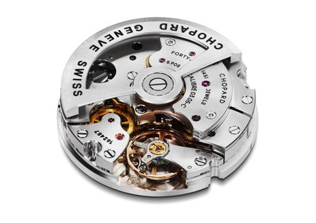 Mille Miglia 2016 XL Race Edition - Calibre 03.05-C - 1