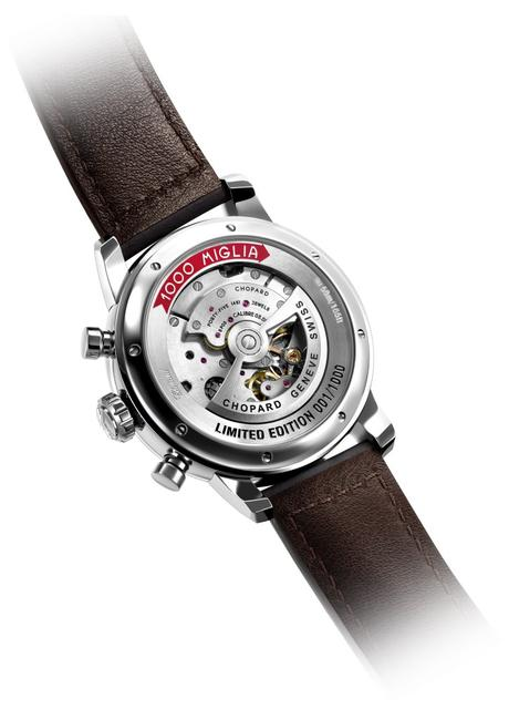 Mille Miglia 2016 XL Race Edition - 3 - White - 168580-3001
