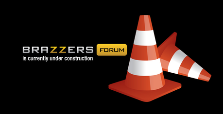 brazzersunderconstruction