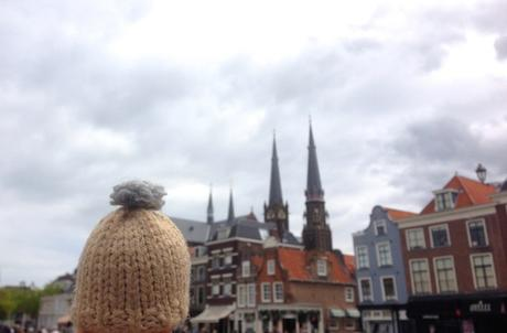 globe-t-bonnet-voyageur-travelling-winter-hat-delft-place