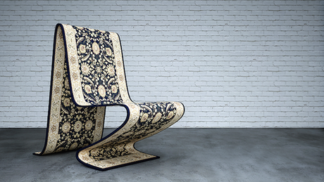 Design_Moussaris_Carpet_Chair_04