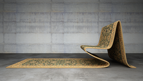 Design_Moussaris_Carpet_Chair_01