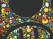 Maintenance mondiale services ligne Nintendo gros événement prévoir