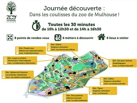 2016-journee-decouverte-photo-plan
