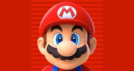 Super Mario Run iOS 10: battre Pokemon Go?!