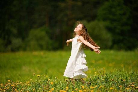 Les passages obligés vers le bonheur