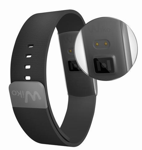 IFA 2016 : Wiko étoffe un peu plus sa gamme de smartphones et lance un bracelet connecté