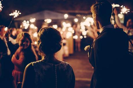 #MARIAGE : 5 idées créatives pour remercier ses invités