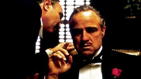 La mafia, tout pour réussir