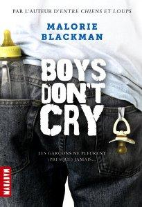 boys-don-t-cry-268246