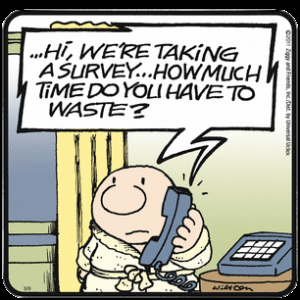 ziggy-phone-survey-cartoon-waste-of-time-300x300