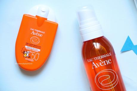 makemyday_avene_protect_ocean_solaire_3