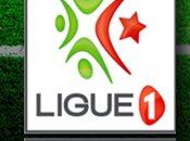 Dates horaires matches 4eme journée Ligue1 Mobilis